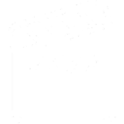 Logo ikona WyszukiwarkaFilmow.pl